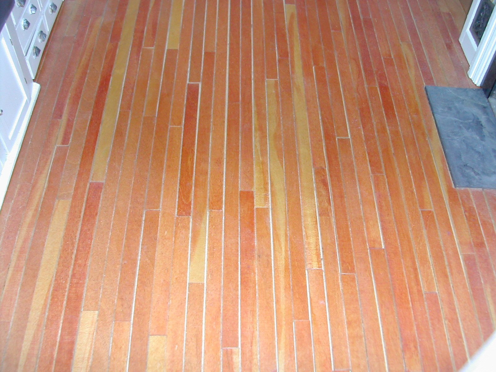 flooring for resource from lassco fir perthshire s england distillery a prime douglas floors reclaimed