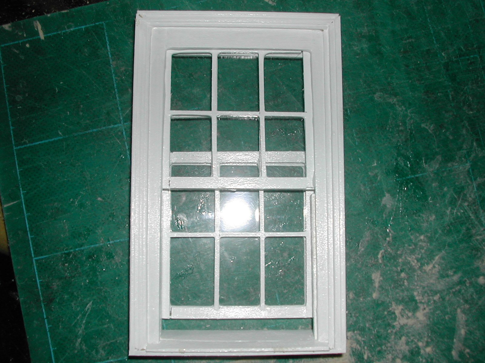 Exterior window trim - Exterior Window Trim Styles